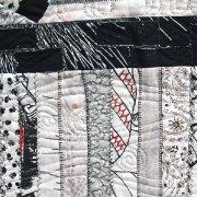 Open cretan stitch